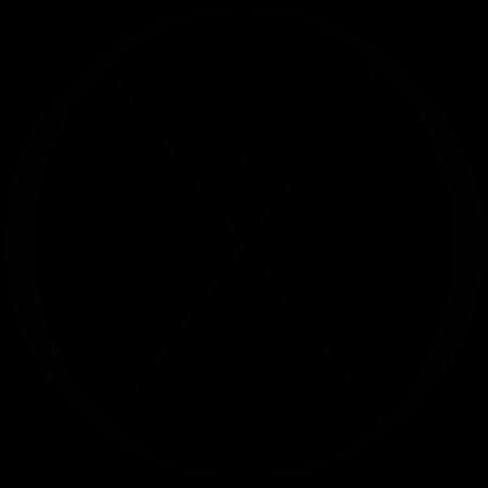 orbis conservation logo
